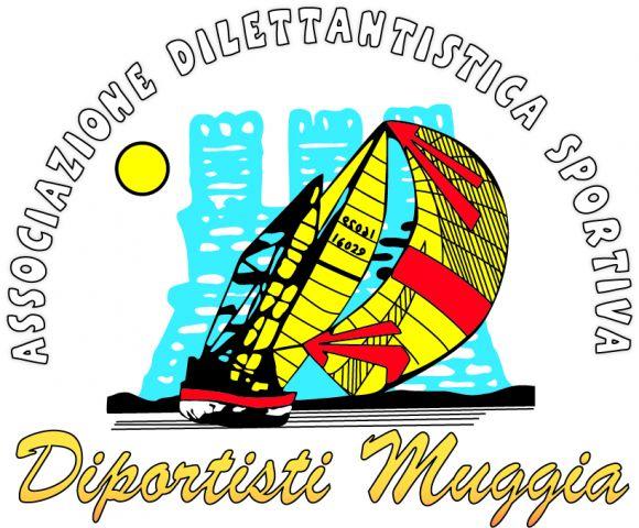 Associazione Diportistica Sportiva